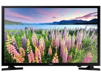 "Τηλεόραση Samsung 32"" LED Full HD 32J5000"
