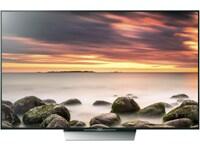 """Τηλεόραση Sony 55"""" Smart LED Ultra HD KD55XD8505BAEP"""