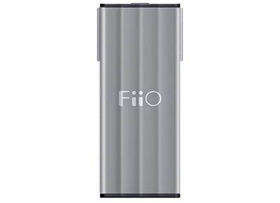 Ενισχυτής Ακουστικών & Εξωτερική Κάρτα Ήχου Fiio K1 75mW
