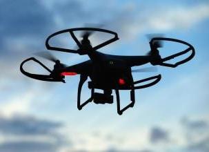 Basic εκπαίδευση χειριστή Drone (30 λεπτά)
