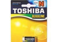 Μπαταρία Toshiba LR 01
