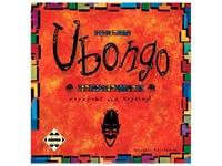 Επιτραπέζιο Κάισσα Ubongo