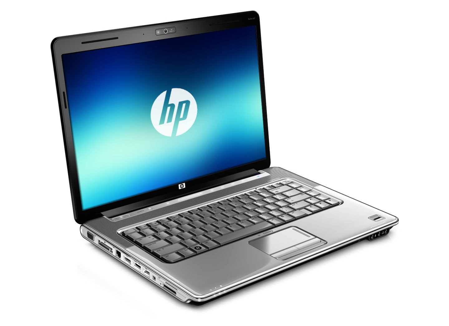 Where I can find the Hp pavilion dvus drivers for Windows XP