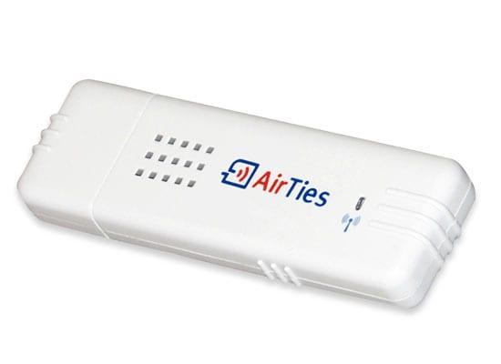 Airties wus-201