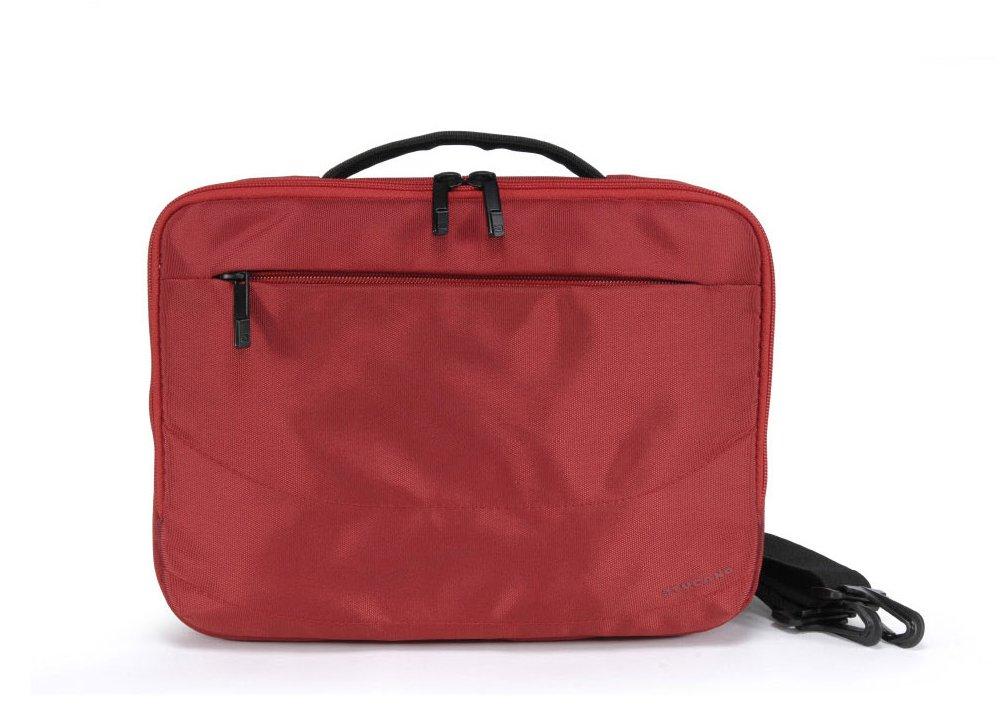 c63b2a2fb7 Τσάντα Laptop 11.6
