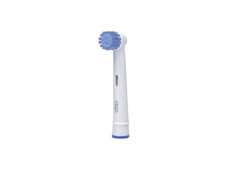 Braun oral b зубная щетка 9 фотография