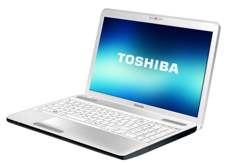Toshiba satellite a300d драйвера xp