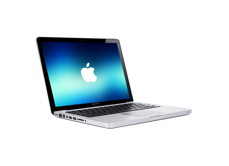 Apple Macbook Pro 2016 | 2016 Car Release Date