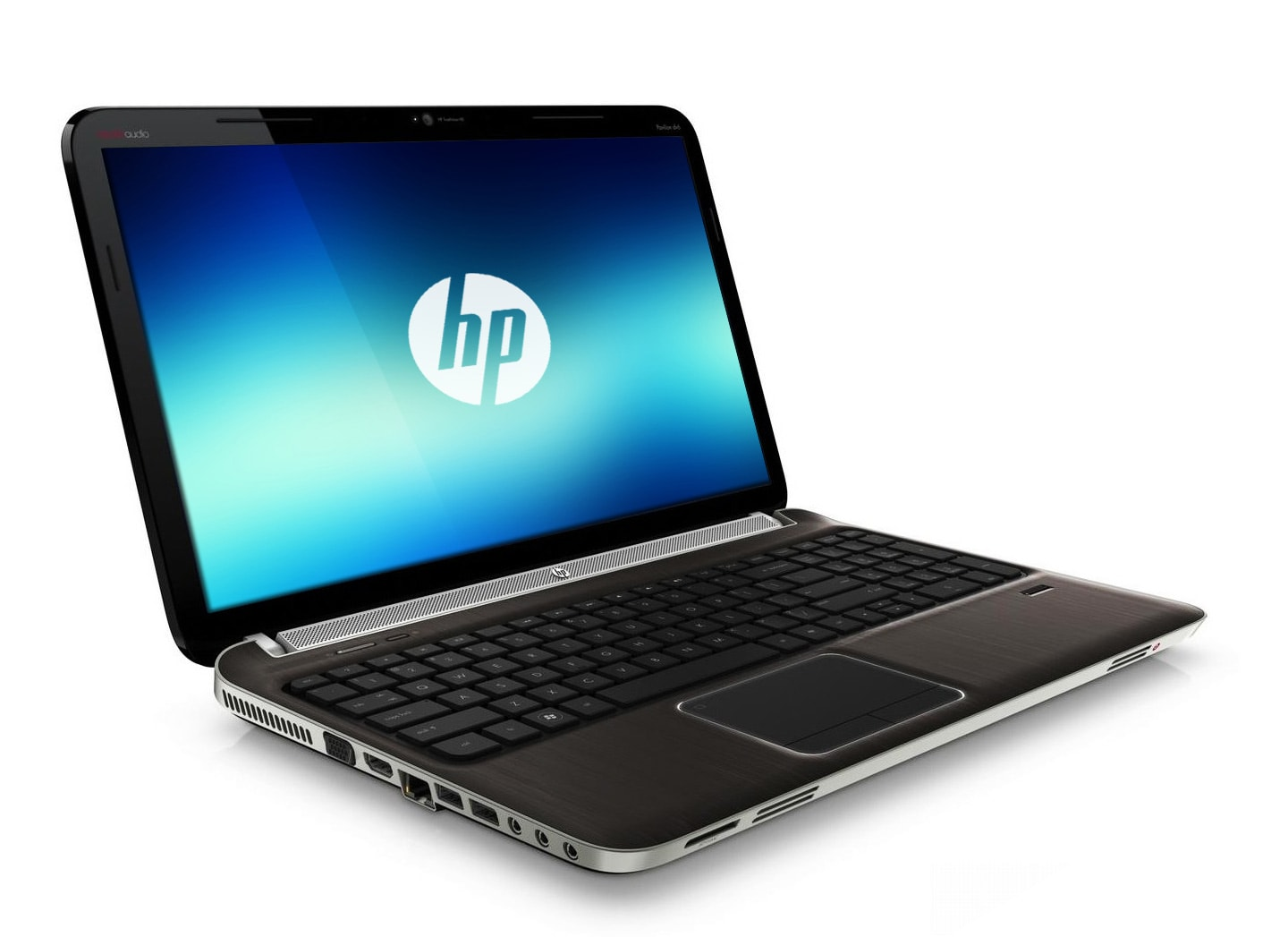 Hp notebook quickdock price - 2017 4 Hp Pavilion Dv6 Core I5 Drivers Free Download