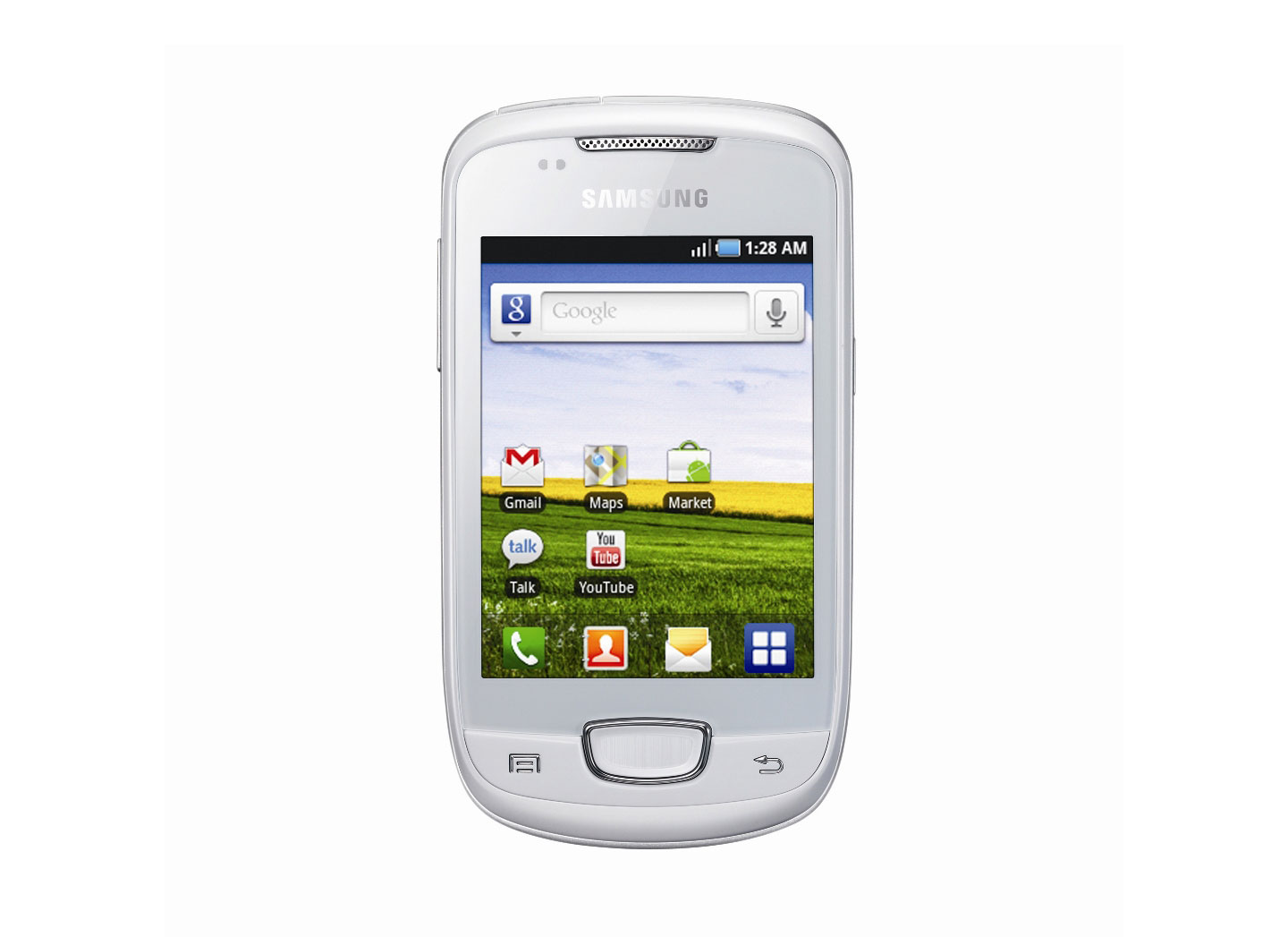 Samsung-GALAXY-mini-WHITE-1440-0587910.j