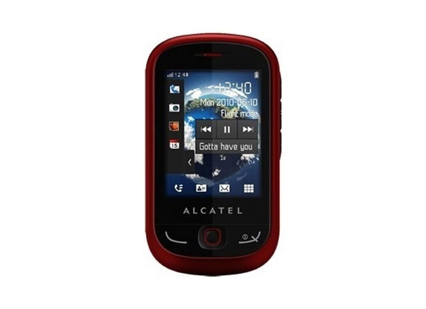 Alcatel one touch pop c9 - 2