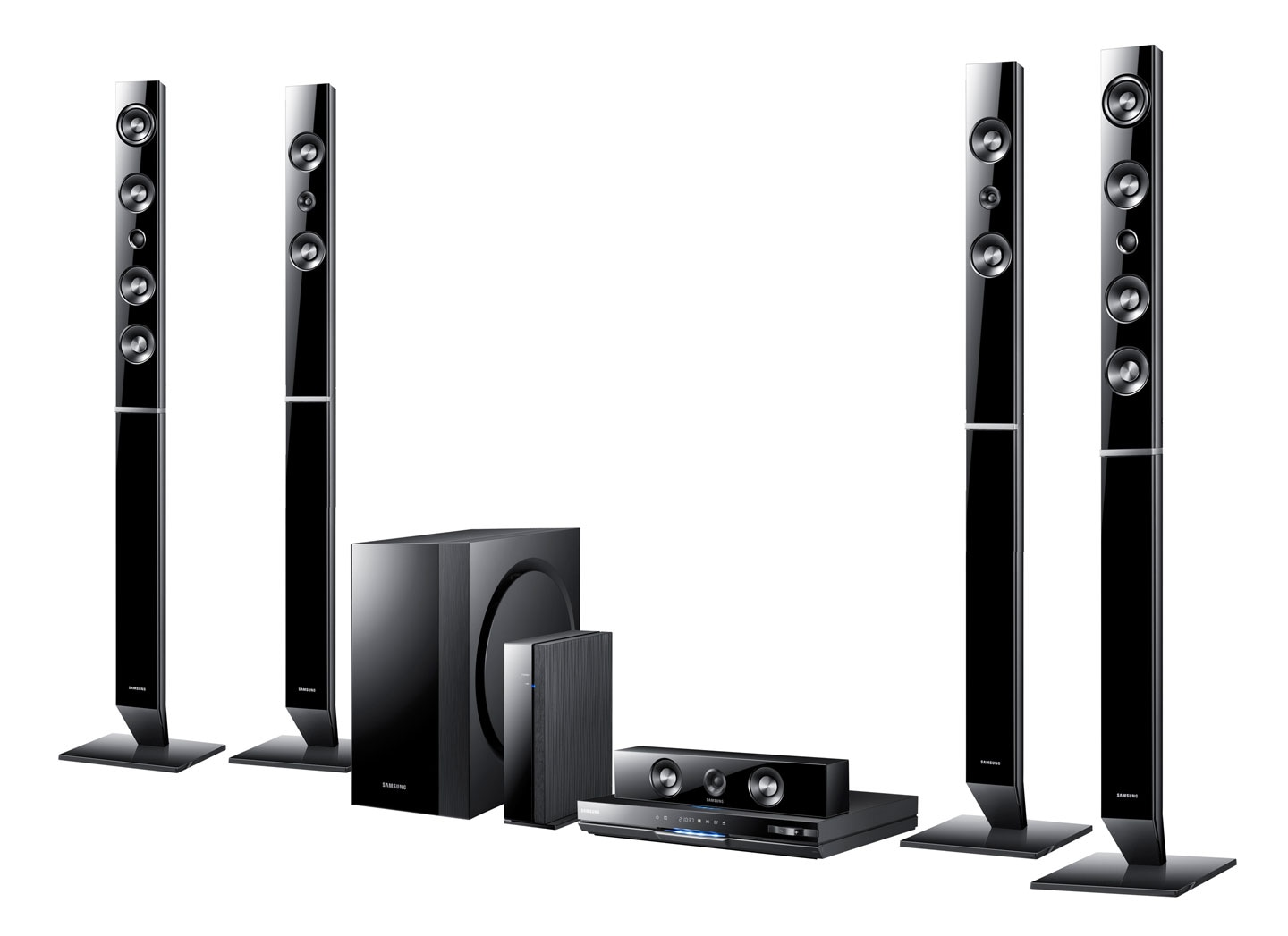 samsung ht d6750w home cinema 7 1 channel. Black Bedroom Furniture Sets. Home Design Ideas