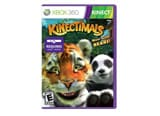 Kinectimals: Now with Bears - Xbox 360 Game