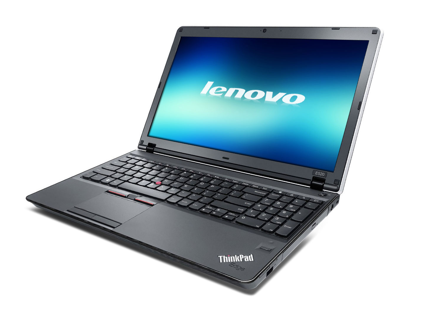 Lenovo Thinkpad Edge E520 - Laptop -           Lenovo Laptop Thinkpad