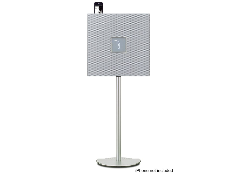 hifi yamaha isx 800. Black Bedroom Furniture Sets. Home Design Ideas