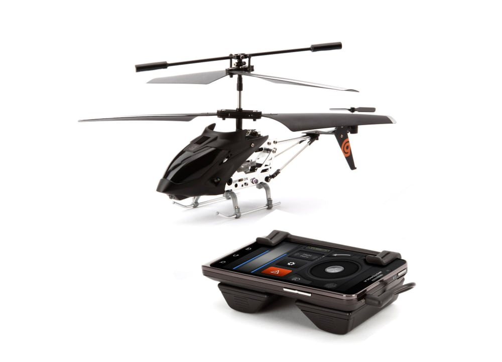 helo tc helicopter with Prod2470375pp on Helo Tc additionally Griffins Helo Tc Ios Controlled Rc Helicopter Is Now In Their Online Store moreover Hmla 267 Stingers Ah 1z Model as well Prod2470375pp together with Helo Tc Helicoptero Control Remoto Ios.