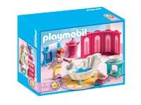 Playmobil 5147 πριγκιπικό λουτρό large