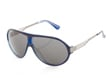 Sean John Cold Insert Sj838S Blue