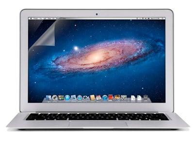 """MacBook Air 13.3"""" Screen Protector - Belkin F8N797CW"""