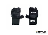 ΓΑΝΤΙΑ KETTLER GLOVES PRO MEN L