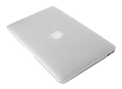 "Θήκη MacBook Air 11.6"" Moshi iGlaze Air Διάφανο"