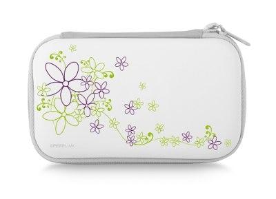 Speedlink Bloomy Caddy Style Case - Θήκη Μεταφοράς Nintendo 3DS gaming   αξεσουάρ κονσολών   3ds   2ds