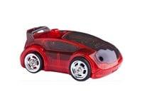 Deskpets Carbot - Smartphone Gadget - Κόκκινο