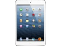 Apple iPad Mini - WiFi - 64GB - Λευκό