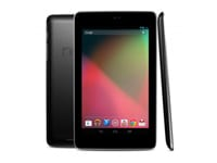 Nexus 7 from Google - 32GB