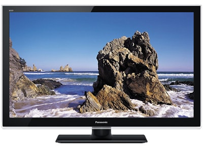 "Τηλεόραση Panasonic L32E5E 32"" Smart LED Full HD"