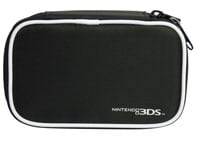 3DS Compact Pouch - Θήκη Μεταφοράς Nintendo 3DS