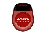 USB stick Adata DashDrive Durable 16GB 2.0 UD310 Κόκκινο
