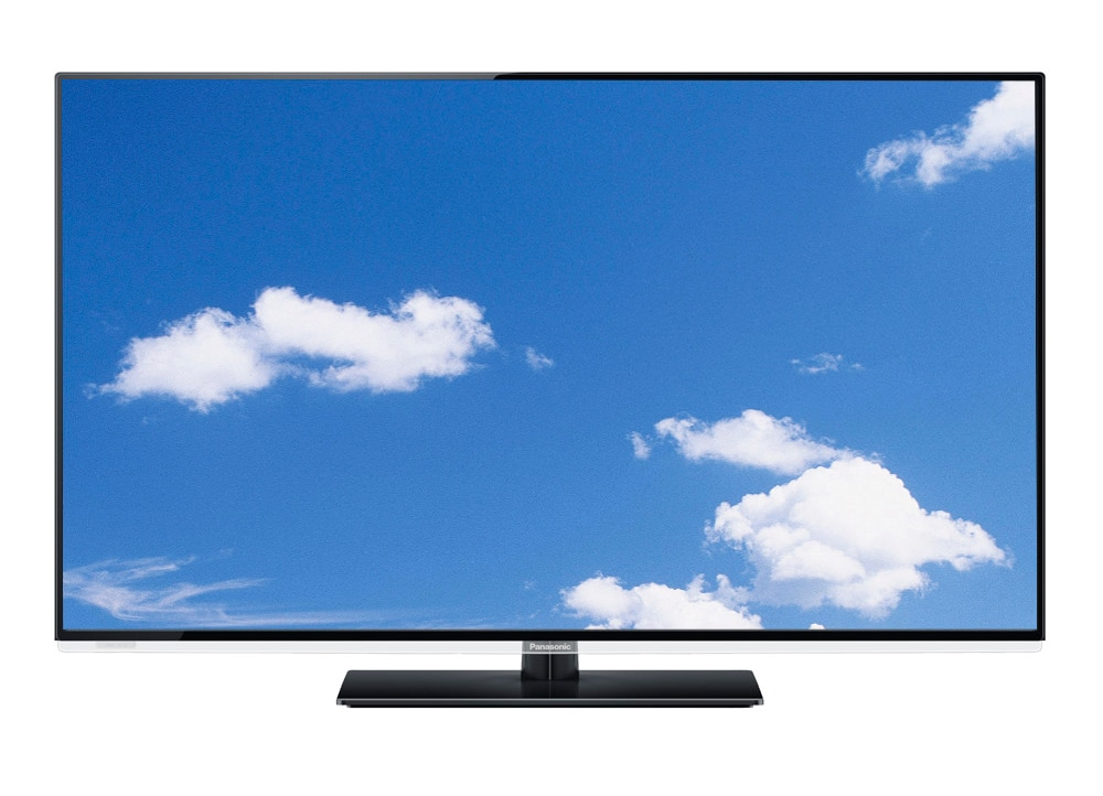 fjernsyn 42 tommer