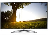 "Samsung UE32F6400 - 32"" - 3D Smart TV"