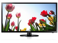 "Samsung UE32F4000 - 32"" - LED TV"
