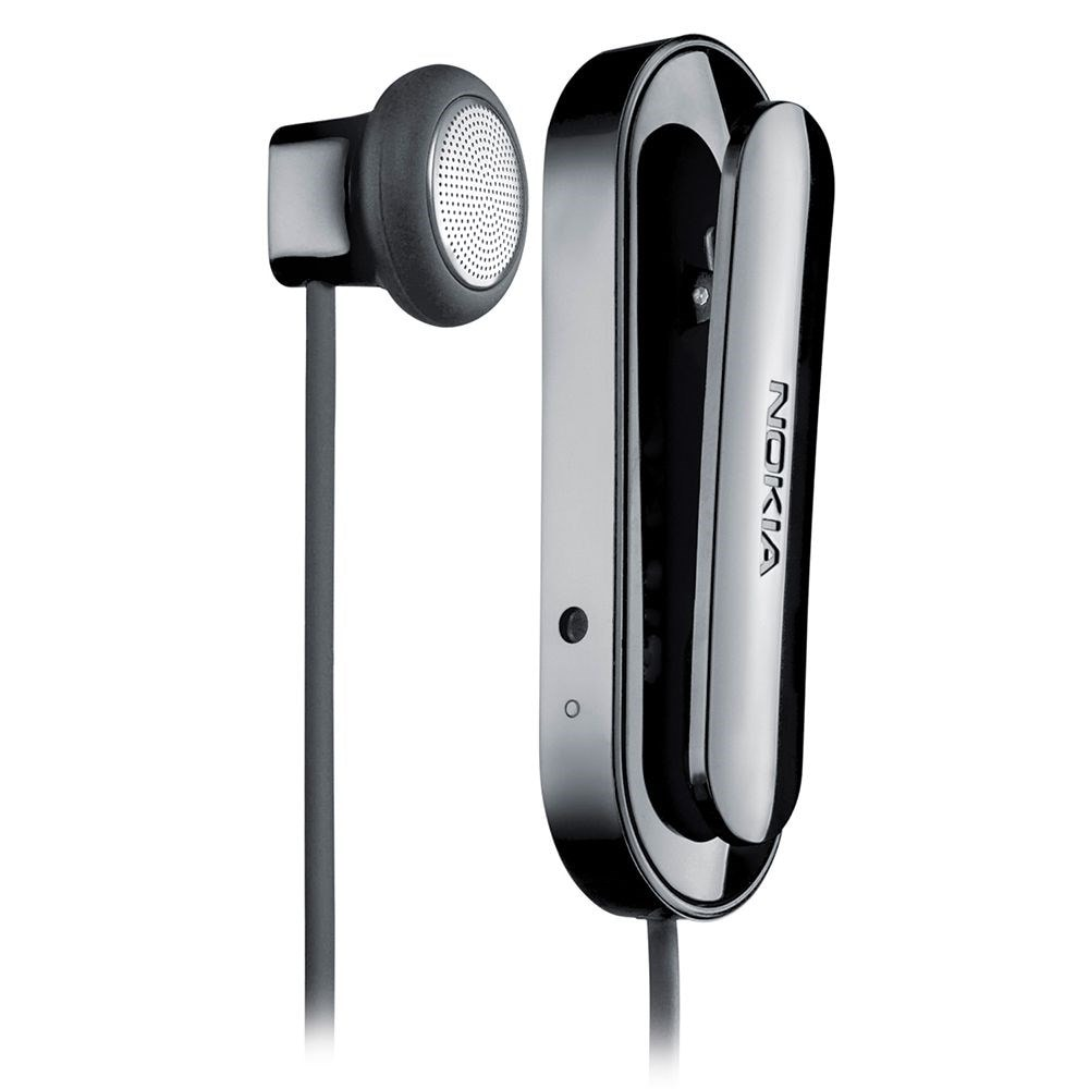 Come associare auricolare bluetooth Nokia | Settimocell