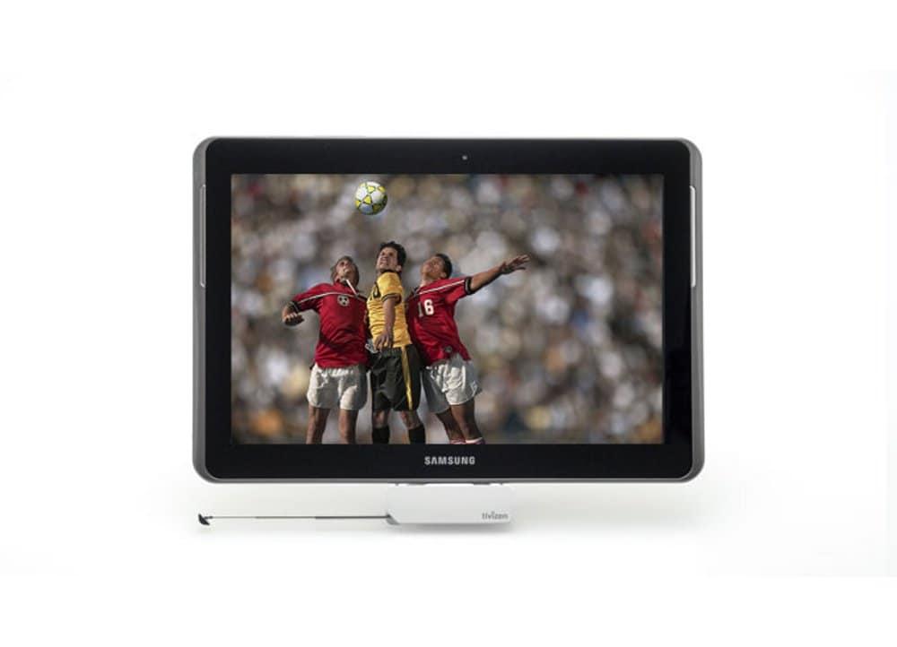 Πώς θα μετατρέψεις το tablet σου σε τηλεόραση κι αντίστροφα!