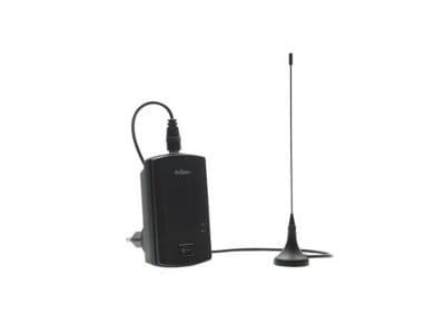 TV Tuner Tivizen iPlug Wireless TV Universal