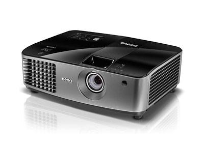 Projector BenQ MX722 DLP τηλεοράσεις   εικόνα   video projectors