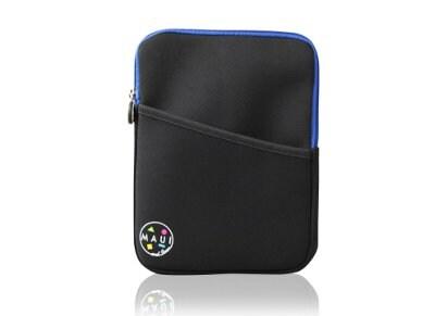 """Maui MA0TUT10B - Θήκη Tablet 10"""" - Μπλε"""