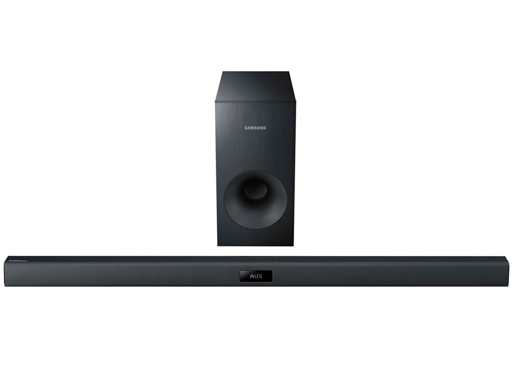 samsung home cinema soundbar hw f355. Black Bedroom Furniture Sets. Home Design Ideas