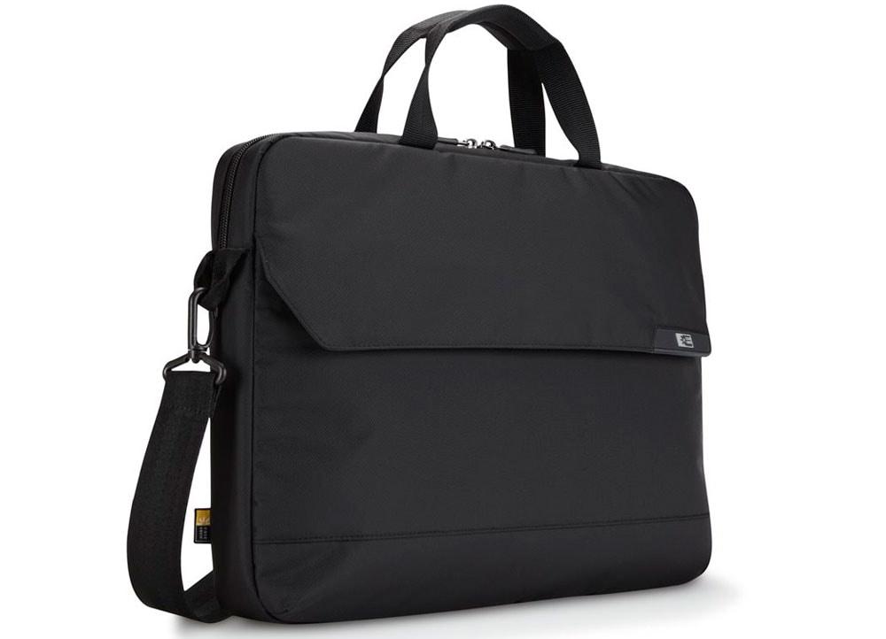 623d012f93 Τσάντα Laptop 15.6