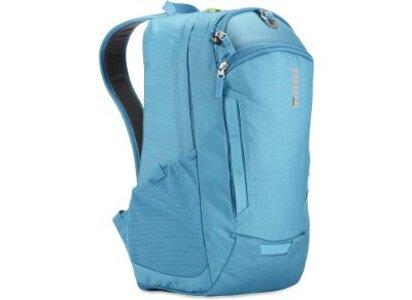 """Τσάντα Laptop Πλάτης 15"""" Thule EnRoute Strut TESD-115 Γαλάζιο"""