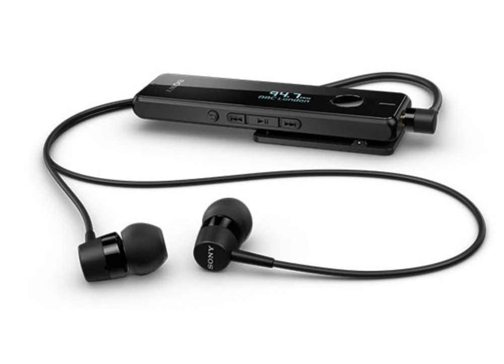 Headphones bluetooth t7 - bluetooth headphones black web