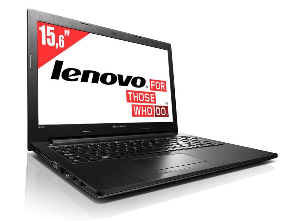 lenovo ideapad g500 i5 3230m 15 6 μαύρο reviews
