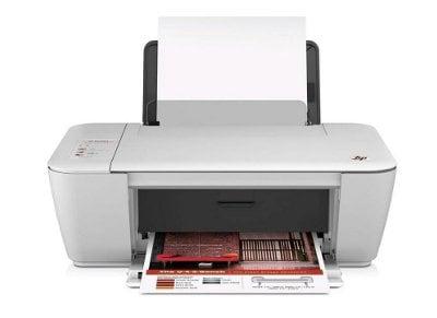 HP DeskJet Ink Advantage 1515 AiO - Έγχρωμο Πολυμηχάνημα Inkjet A4