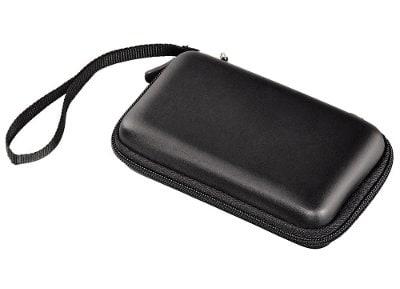 Hama Start Up Bag - Θήκη Μεταφοράς - 3DS/DSi/DS Lite
