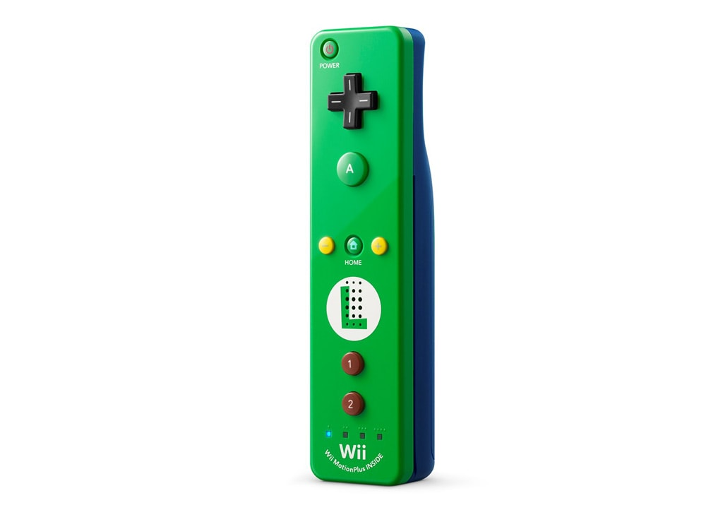 how to connect wii remote