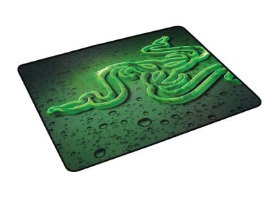 Razer Goliathus Speed - Mousepad - Medium
