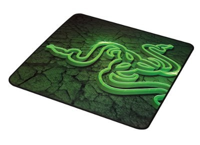 Razer Goliathus Control - Mousepad - Large gaming   αξεσουάρ pc gaming   gaming mousepads
